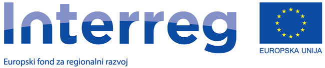 www.ISD-Uni-HR.com